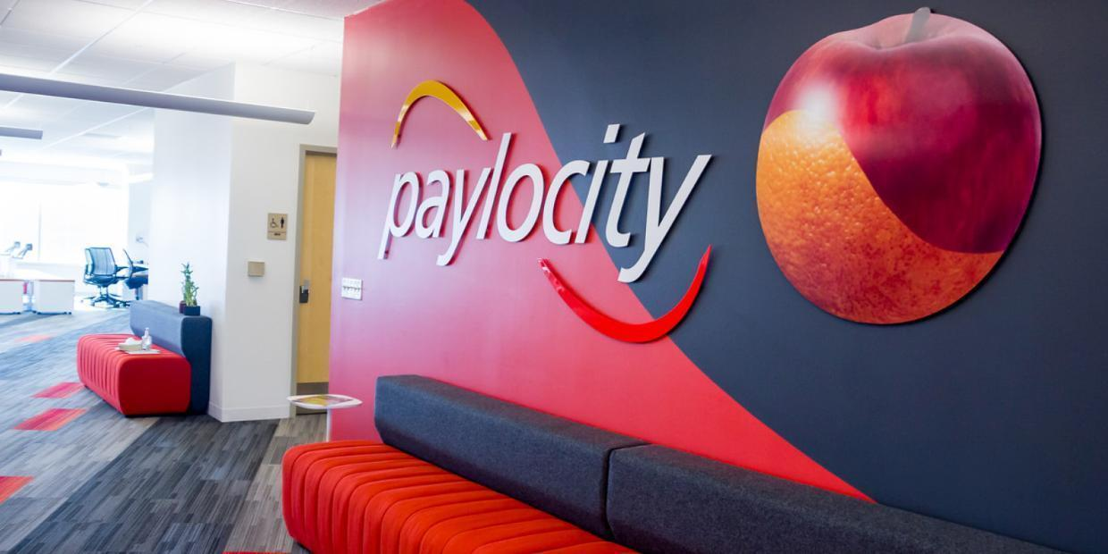 Paylocity Careers and Employment  Indeedcom