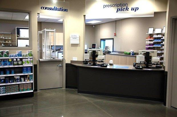 meijer mission benefits and