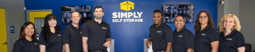 working at simply self