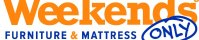 Working at Weekends Only Furniture & Mattress in United ...