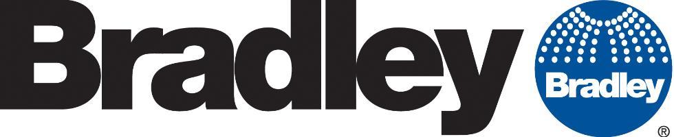 Working at Bradley Corporation Employee Reviews  Indeedcom