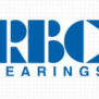 Working At Rbc Bearings 78 Reviews Indeed