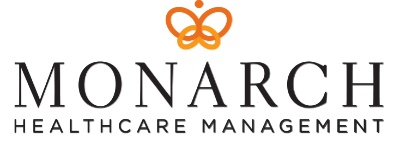 Monarch Healthcare Management Careers and Employment