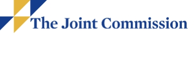 Working At The Joint Commission Employee Reviews Indeed Com