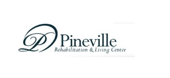 Working at Pineville Rehabilitation and Living Center