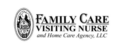 Working as a Licensed Practical Nurse at FAMILY CARE