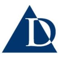 delta jobs employment in kentucky