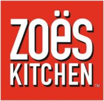 Zoes Kitchen Inc Salaries in the United States  Indeedcom