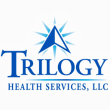 Working at Trilogy Health Services 250 Reviews  Indeedcom