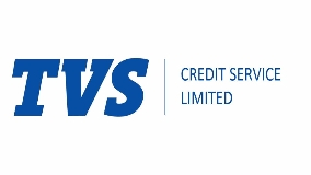 Working at TVS CREDIT SERVICES LTD Employee Reviews