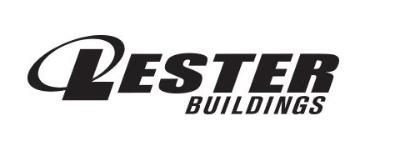 Lester Building Systems, LLC Careers and Employment