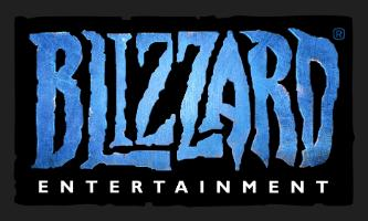 Blizzard Game Tester Cover Letter