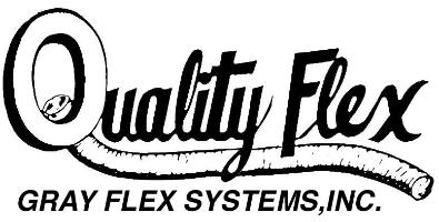 Working at Gray Flex Systems, Inc.: Employee Reviews