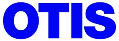 Working at Otis Elevator Company 167 Reviews  Indeedcom