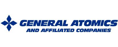Working at General Atomics and Affiliated Companies 177 Reviews  Indeedcom