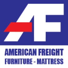 American Freight Furniture And Mattress Salaries In The