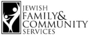 Working at Jewish Family & Community Services: Employee