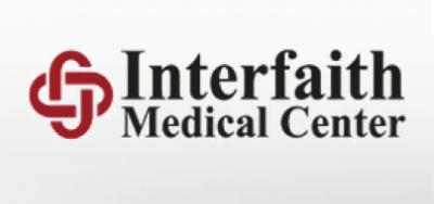 Working at Interfaith Medical Center 86 Reviews  Indeedcom