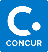 Concur Careers and Employment  Indeedcom