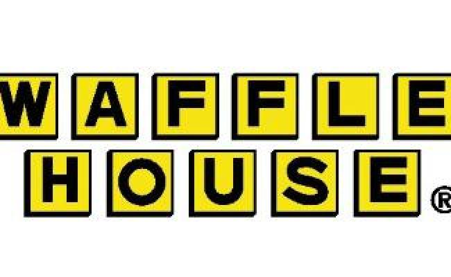 Working At Waffle House 5 207 Reviews Indeed