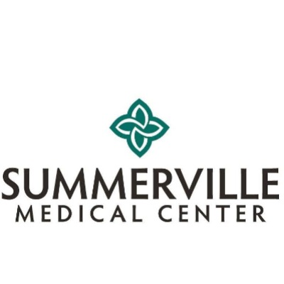 Working as a Patient Care Technician at SUMMERVILLE
