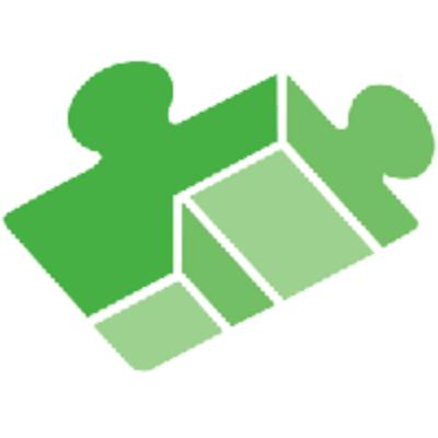 Working at Autism Society Of North Carolina 67 Reviews  Indeedcom