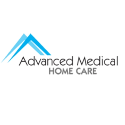 Working at Advanced Medical Home Care: Employee Reviews
