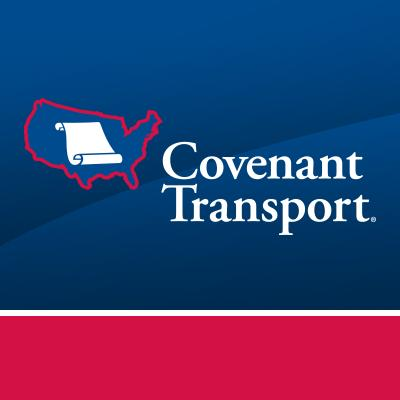 Working at Covenant Transport 417 Reviews  Indeedcom