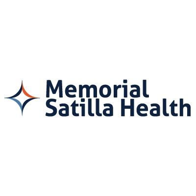 Memorial Satilla Health Jobs And Careers Indeed Com