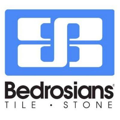 bedrosians tile and stone in denver co