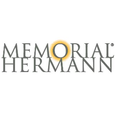 Questions and Answers about Memorial Hermann Hiring