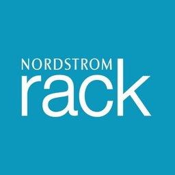 working at nordstorm rack 119 reviews