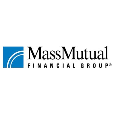 Questions and Answers about MassMutual Financial Group