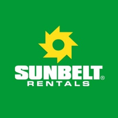 Sunbelt Rentals Inside Sales Representative Salaries in the United States  Indeedcom