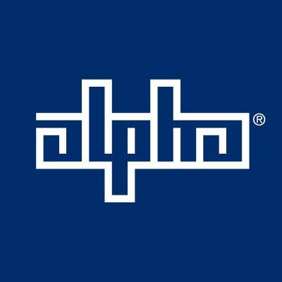 How much does Alpha Technologies Inc pay  Indeedcom