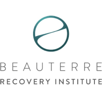 Beauterre Recovery Institute Careers and Employment