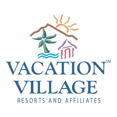 Working At Vacation Village Resorts 114 Reviews Indeed Com