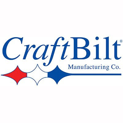 Craft Bilt Manufacturing Company Jobs And Careers Indeed Com