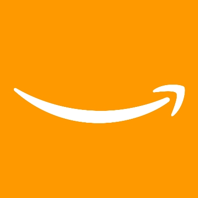 Working at Amazon.com: 8,263 Reviews about Pay & Benefits | Indeed.com