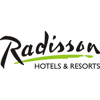 Working At Radisson Hotel In United States 215 Reviews