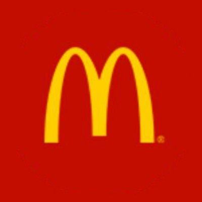 how much does mcdonald