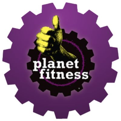 Working at Planet Fitness 2819 Reviews Indeedcom