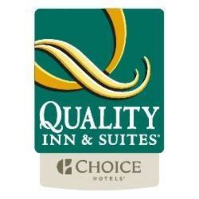 Quality Inn And Suites Cleaner Salaries In The United States