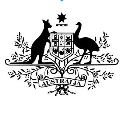 Australian Taxation Office Criminal Investigator Salaries