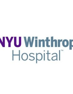 also working at nyu winthrop hospital reviews indeed rh