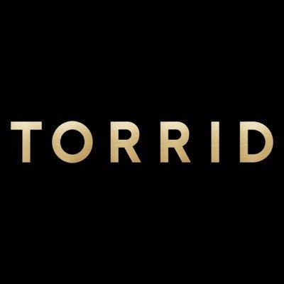 Working At Torrid 269 Reviews Indeed Com