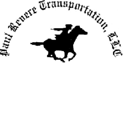 Working at Paul Revere Transportation: Employee Reviews