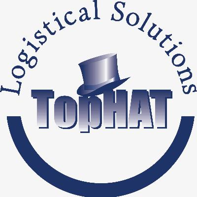 Working at TopHAT Logistical Solutions LLC Employee