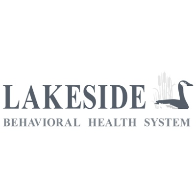 Working at Lakeside Behavioral Health System: 83 Reviews