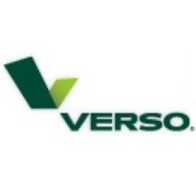 Working At Verso Corporation 114 Reviews Indeed Com